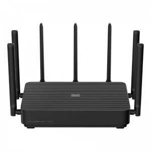 XIAOMI Router Mi AIoT AC2350