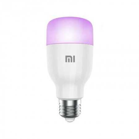 Xiaomi Mi Led Smart Bulb Essential Bulb White E Color