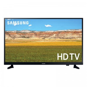 "TV LED Samsung 32"" - UE32T4005AKXXC - HD Ready"