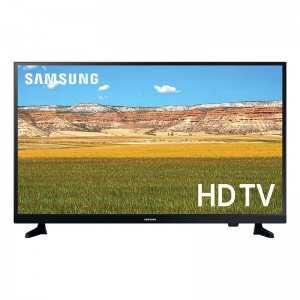 Tv Samsung  32   HD READY - UE32T4005AKXXC