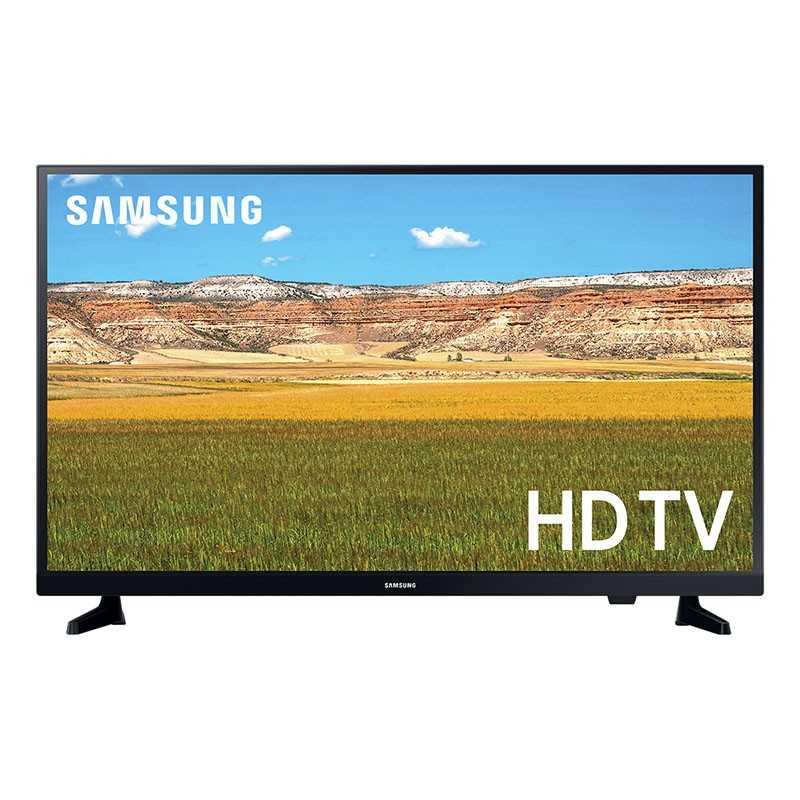 Tv Samsung  32   HD READY - UE32T4005AKXXC