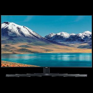 "TV LED Samsung 43"" -..."
