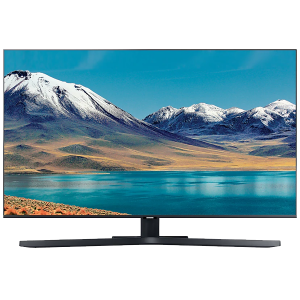"TV LED Samsung 50"" -..."
