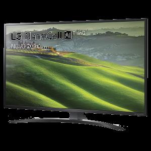 LED LG - 50NANO796NE