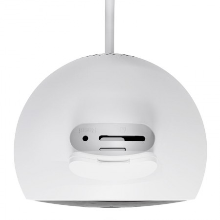 Xiaomi Mi Home Security Camera Basic 1080P Magnetic Mount