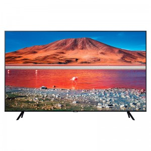 TV LED Samsung 50 -...