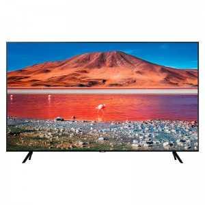 Smart TV LED Samsung 50 -...