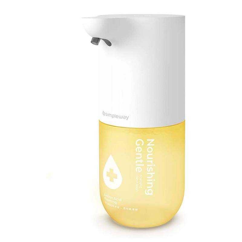 Xiaomi Mijia Dispensador para lavagem das mãos automático