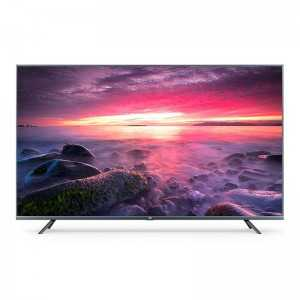 "Smart TV LED Xiaomi Mi 4S 55"" LED 4K Android TV - ELA4329ES - 4k"