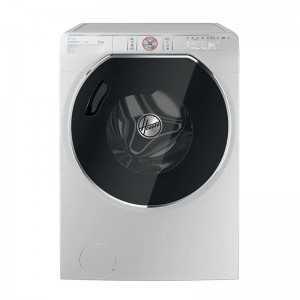 Máquina de Lavar Roupa Hoover - AWMPD 410 LH8/1 - 10Kg