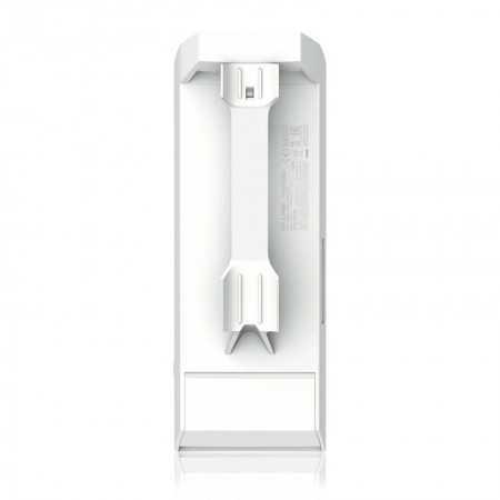 TP-Link CPE510 Ponto de Acesso Exterior WiFi 300Mbps