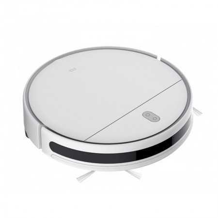 Aspirador Xiaomi Mi Robot Vacuum Mop Essential Branco