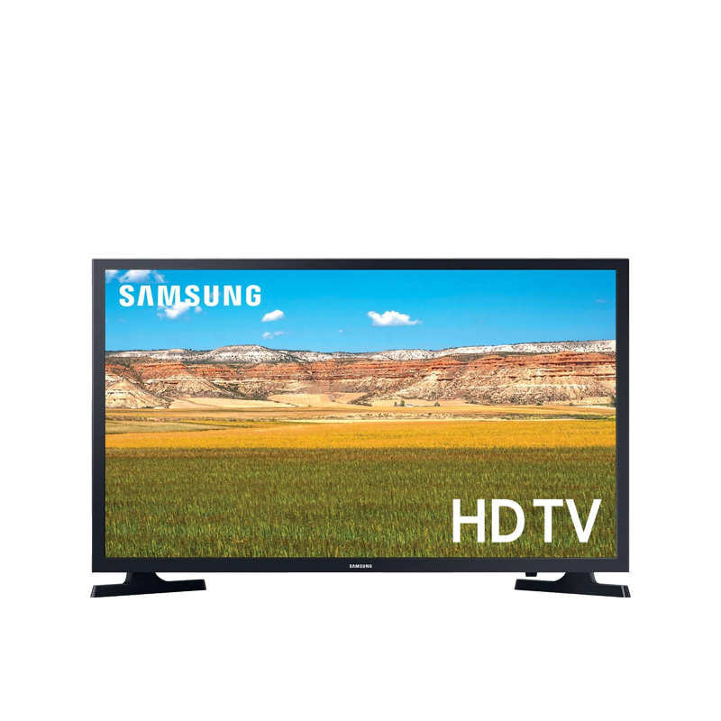 LED SAMSUNG - UE32T4305AKXXC