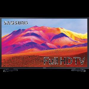"""Smart TV LED Samsung 32"""" -..."""