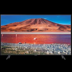 """Smart TV LED Samsung 55"""" -..."""