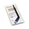 Pen Wireless Amiko 5db