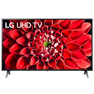 "Smart TV LED LG 49"" -..."