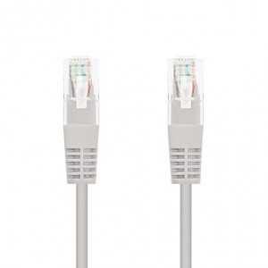 NANOWIRE Cables 10.20.0403