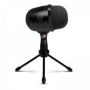 Microfone Krom Kimu PRO USB - NXKROMKIMUPRO