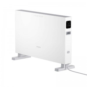 Smartmi Aquecedor - Convector Heater 1S - 2200W