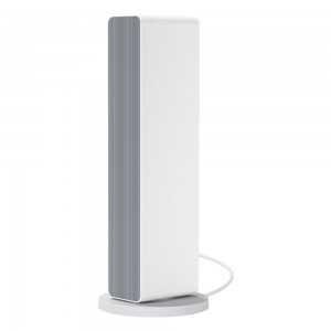 Smartmi Aquecedor Ventilador Cerâmico - 2000W