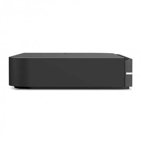 Formuler CC - Android - DVB-T2/C