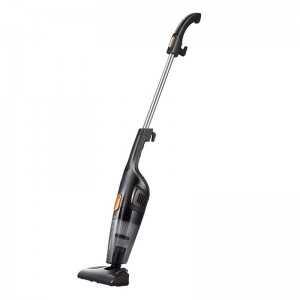 Deerma Portable Vacuum...