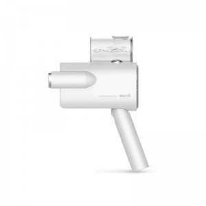 Xiaomi Deerma Ferro Vapor...