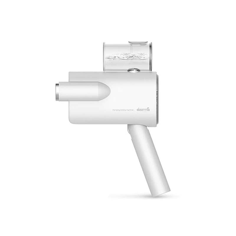 Xiaomi Deerma Ferro Vapor Dobrável