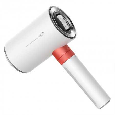 Xiaomi Deerma Ferro à Vapor 2 em 1 - HS200