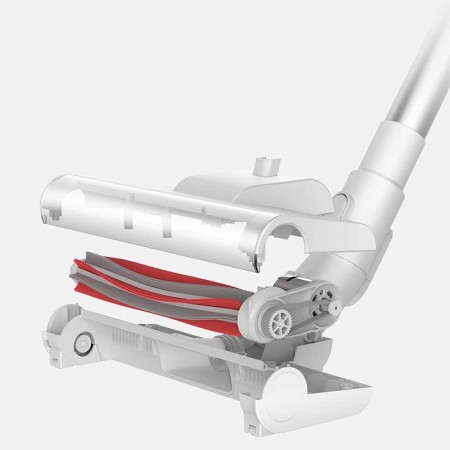 Deerma portable vacuum cleaner- VC20PLUS