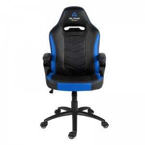 Cadeira Alpha Gamer Kappa -...