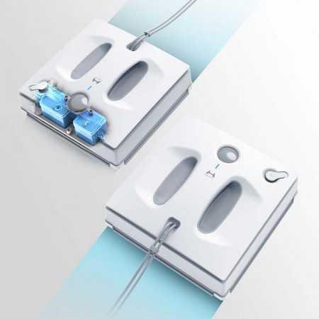 Xiaomo Hutt W66 - Robot Limpa Vidros
