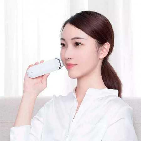 Xiaomi InFace Rejuvenescedor Facial - Branco