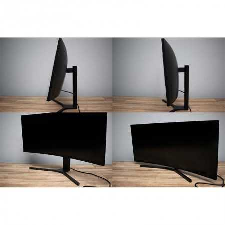 "Monitor Xiaomi 34"" - Mi Curved Gaming 144Hz"