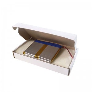 Amiko Bateria X-Finder 3