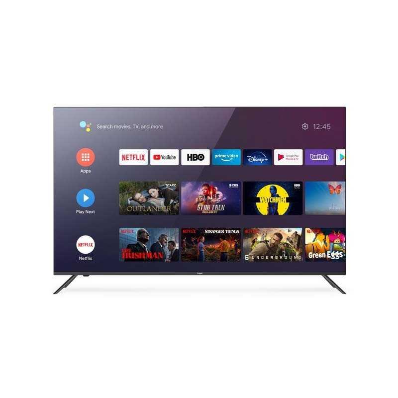 "Smart TV Android 50"" Engel - LE5090ATV - 4K"