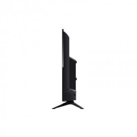 "Smart TV Android 32"" Engel - LE3290ATV - HD"