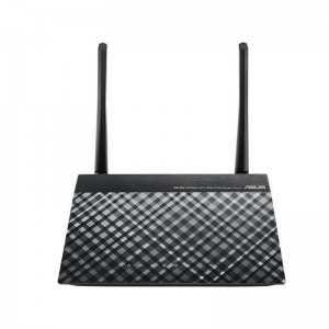Asus DSL-N16 Wireless N300