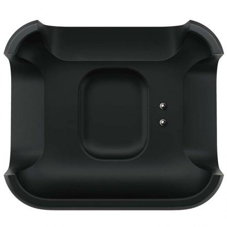 Xiaomi Mi Watch Lite - Preto