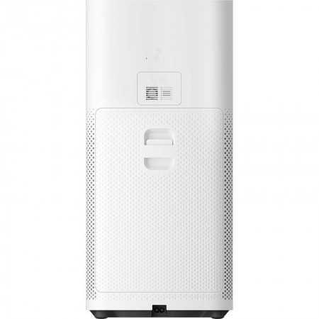 Purificador de Ar Xiaomi - Mi Air Purifier 3C