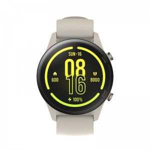 Xiaomi Mi Watch - Bege