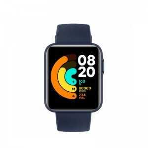 Xiaomi Mi Watch Lite - Azul