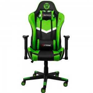 Cadeira Gaming Fantech...