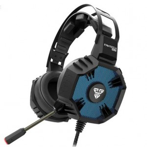 Headset Fantech Hexagon 7.1...