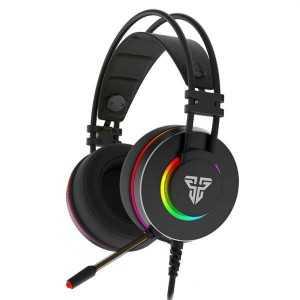 Headset Fantech Octane 7.1...