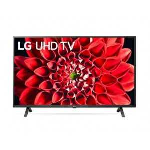 "Smart TV LED LG 55"" -..."