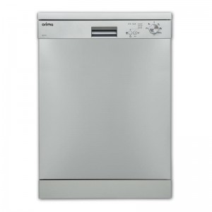 Maquina Lavar Loiça Orima...