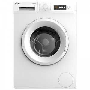 Maquina Lavar Roupa Orima...