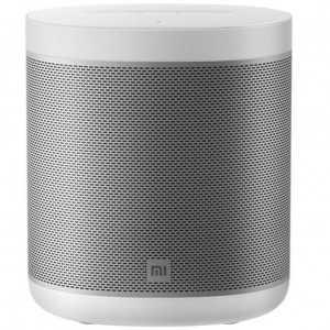 Xiaomi Mi Smart Speaker...